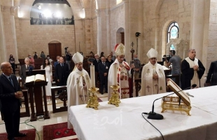 """لبنان: البطريرك الراعي يُحذر الحريري من """"شهية السياسيين"""" و""""الاتفاقيات السرية"""""""