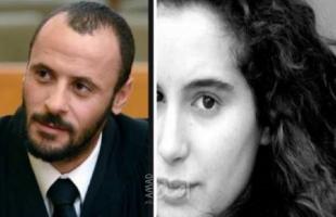 """الفلسطينيان """"على سليمان"""" يحصد جائزة أفضل ممثل سينمائي و""""لينا سويلم"""" تفوز بأفضل فيلم وثائقي"""
