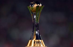""""""" AZ"""" الألمانية تؤكد إقامة كأس العالم للأندية في فبراير المقبل"""