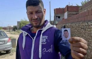 تونس: توقيف رجل تبنى هجوم نيس في مقطع فيديو