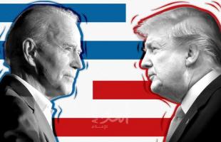 ماذا يريد يهود أمريكا وجمهور إسرائيل..ترامب أم بايدن؟!
