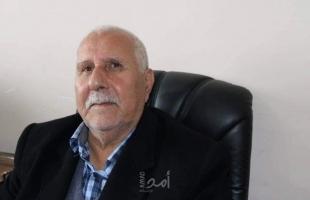 حقيقة عمرو موسى مشرعناً للتطبيع واحتلال ألاقطار عربية