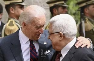 ج.بوست: كيف ساعد فوز بايدن السلطة الفلسطينية على تجديد التنسيق الأمني مع إسرائيل؟