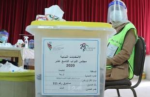 انتخابات الأردن: هزيمة مدوية لجماعة الإخوان المسلمين..وخسارة مرشحي اليسار