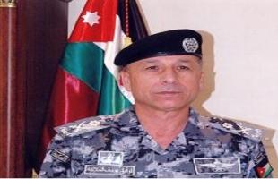 بعد أحداث الانتخابات..استقالة وزير الداخلية الأردني توفيق الحلالمة