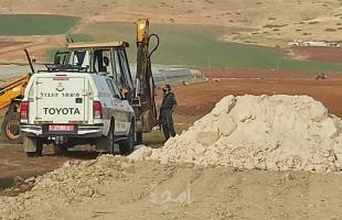 الخارجية الفلسطينية: إرهاب إسرائيل المنظم يتواصل أمام بصر وسمع العالم