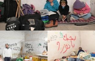 """يديعوت: مستوطنون يعودون إلى """"صانور"""" بعد طردهم منها عام 2005"""