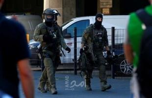 """ألمانيا: 10 سنوات سجنا """"للعقل المدبر"""" لتنظيم داعش"""