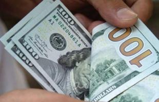 العراق: البنك المركزي يحسم الجدل حول سعر صرف الدولار