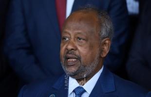 جيبوتي: العلاقات مع إسرائيل فقط بعد بادرة سلام مع الفلسطينيين