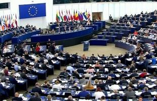 انقسام داخل البرلمان الأوروبي بسبب كورونا - تفاصيل