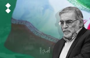 ردود أفعال حولاغتيال العالم النووي الإيراني محسن زادة.. ترامب يغرد وظريف يدين
