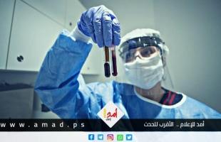 """أبو وردة: الوضع الصحي بغزة سيئ للغاية """"كورونا"""" ونطالب بالإغلاق الشامل"""