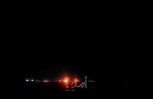 """تنظيم """"داعش"""" يعلن مسؤوليته عن مهاجمة مصفاة نفط في شمال العراق"""