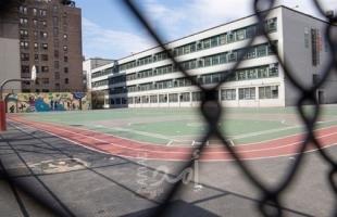 نيويورك تعلن عن فتح المدارس الابتدائية بدءا من الشهر القادم