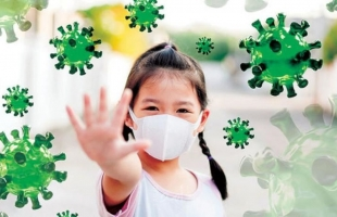 """الصحة العالمية: تعميم اللقاحات لا يعني اختفاء """"كورونا"""""""