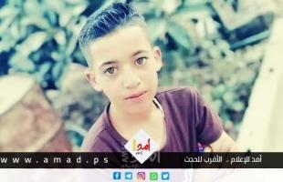إدانة فلسطينية واسعة لجريمة اغتيال الطفل أبو عليا.. والخارجية: سنلاحق إسرائيل أمام الجنائية الدولية