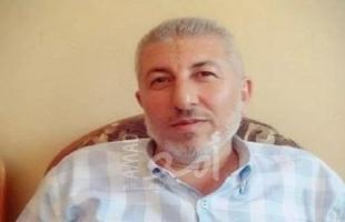 """غزة: وفاة المواطن """"طلعت أحمد"""" بعد إصابته بفيروس """"كورونا"""""""