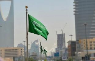 إدارة بايدن: نتوقع أن تفرج السلطات السعودية عن السجناء السياسيين