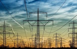 العراق تباشر بأعمال الربط الكهربائي مع الأردن