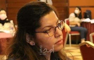 """""""النهار"""" تنشر تفاصيل اعتداء عناصر """"حزب الله"""" على الصحافية اللبنانية مريم سيف الدين"""