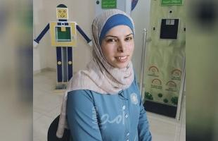 فلسطينيون يتركون بصمة مميزة في مسيرة الإبداع خلال 2020