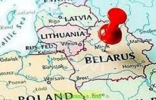 عقب اعتراض طائرة ركاب  .. بريطانيا تهدد بفرض عقوبات على بيلاروسيا