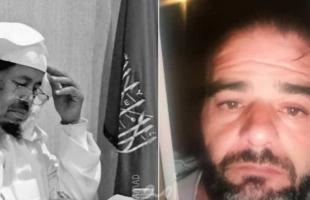 """السعودية: تفاصيل مقتل رئيس بلدي بريدة """"إبراهيم الغصن"""" على يد زوجته وقريبها السوري"""