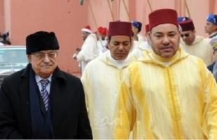 هل تغير موقف السلطة الفلسطينية من التطبيع بعد الصمت عن المغرب؟