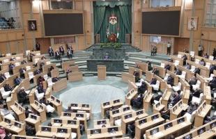 ضربة جديدة للإخوان .. العودات رئيساً لمجلس النواب الأردني