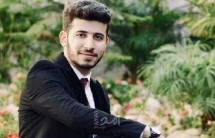 """وفاة أحد عناصر القسام في """"حادث عرضي"""""""