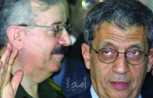 وزير خارجية العراق الأسبق: مذكرات عمرو موسى ضمت أحداثاً غير حقيقية