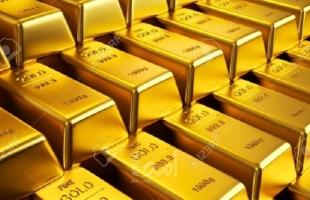 أسعار الذهب في أسواق فلسطين الخميس