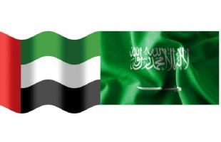 الإمارات تدين الاعتداء الإرهابي على سفينة وقود في مدينة جدة بالسعودية