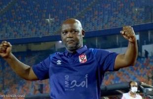 موسيماني يرفض تدريب جنوب إفريقيا