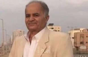 ذكرى رحيل الأسير المحرر فوزي يونس عبدالرحمن نصر الله