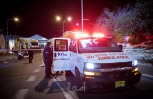 """محدث ... إعلام عبري: مقتل مستوطنة في شمال الضفة الغربية ..والسبب """"مجهول"""""""