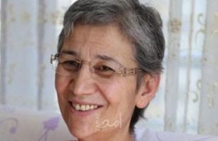 تركيا.. السجن 22 عاما للنائبة الكردية السابقة ليلى غوفن
