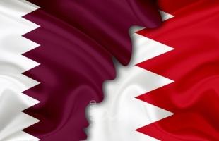 """تنفيذًا لبيان قمة العلا.. البحرين تدعو قطر لإرسال وفد رسمي"""" إلى المنامة"""