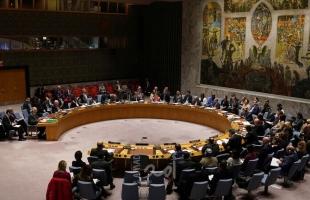 """الأمم المتحدة تحث إسرائيل على تسهيل توفير لقاحات """"كورونا"""" في الأراضي المحتلة"""