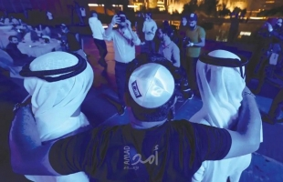 قناة عبرية: سياح إسرائيليون هربوا الماريغوانا من تل أبيب إلى دبي في رأس السنة