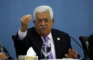 ذي هيل: يستطيع عباس أن يلعب دورًا في التقاعد البناء ودعم قيادات جديدة