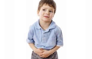 5 طرق لمنع الإمساك عند الأطفال