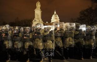"""الكاتب الروسي نازاروف: لماذا فشلت """"الثورة الأمريكية""""...وما مصير الحزب """"الجمهوري""""؟"""