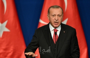أردوغان: الاتحاد الأوروبي يحتاجنا ونتطلع لعضويته رغم العراقيل