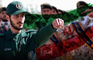 المتحدث باسم القوات الإيرانية: سنسوي تل أبيب وحيفا بالأرض في حال ارتكبت إسرائيل خطأ ضد إيران