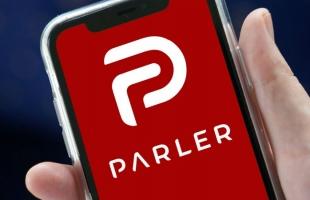 كل ما تريد معرفته عن تطبيق Parler