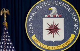تقرير للاستخبارات الأميركية يكشف محاولة روسية وإيرانية لتضليل الانتخابات