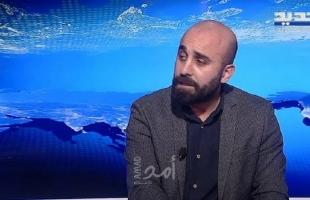 """الجيش اللبناني يطوق مبنى قناة """"الجديد"""" لاعتقال صحفي... فيديو"""