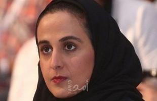 شقيقة أمير قطر تعلن وفاة الشيخ سعود بن جاسم